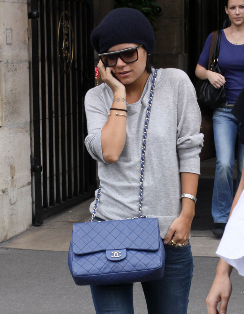 The Many Bags of Lily Allen-15