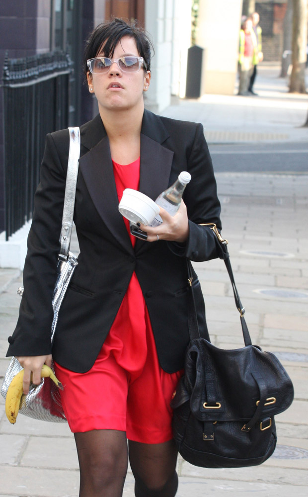 The Many Bags of Lily Allen-4