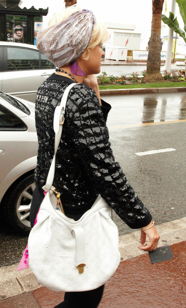 The Many Bags of Lily Allen-5