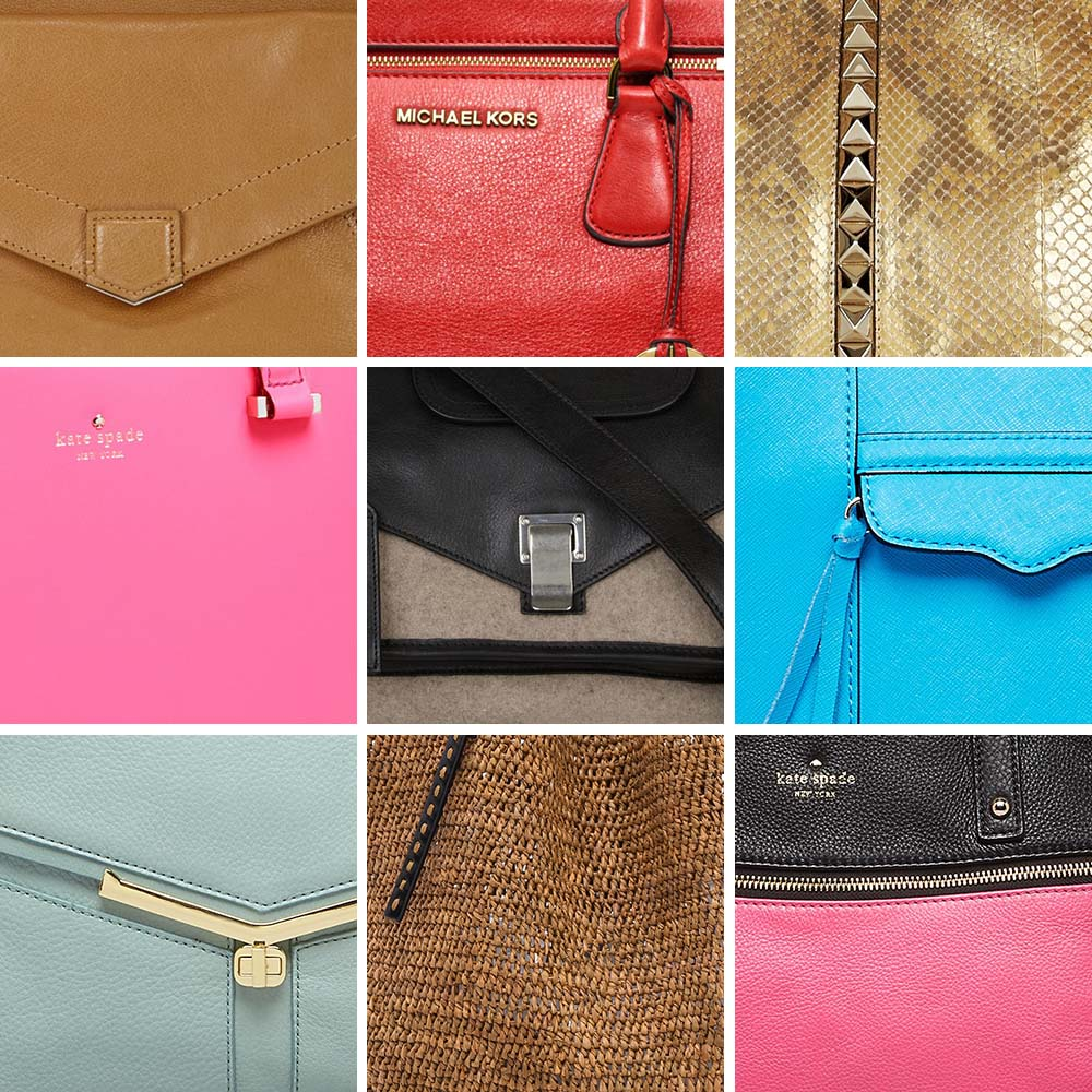 Bag Deals May 16