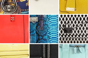 The Best Bag Deals for Memorial Day Weekend 2014