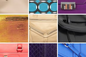 The Best Bag Deals for the Weekend of May 9