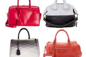 Barneys, Neiman Marcus and Bergdorf Goodman Launch Massive Online Sales