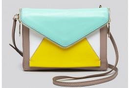 Bloomingdale's Designer Sale May 2014