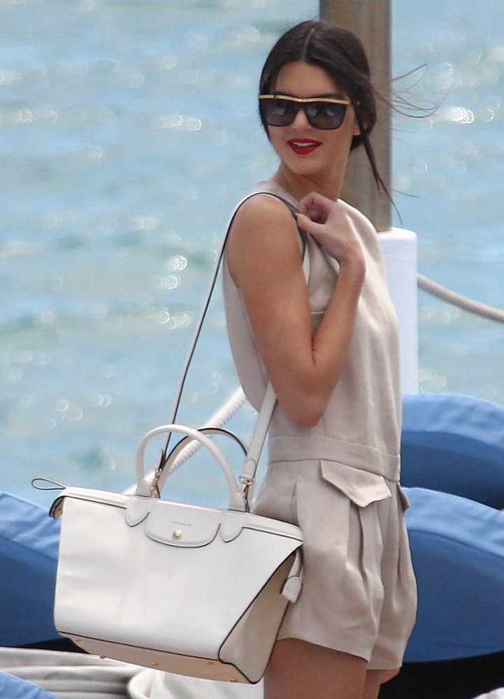 Cannes Film Festival 2014 Celebrity Handbags-4