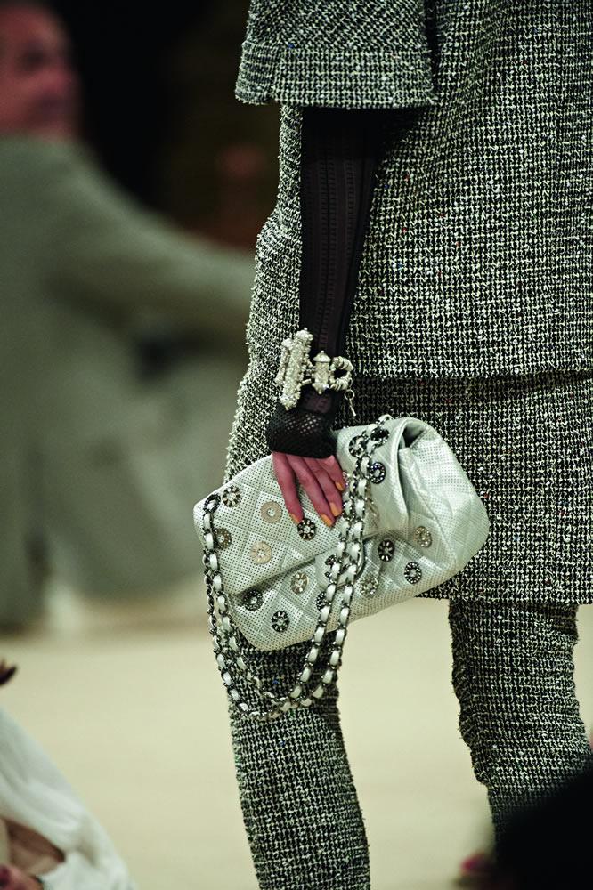 Chanel Cruise Dubai Bags 34