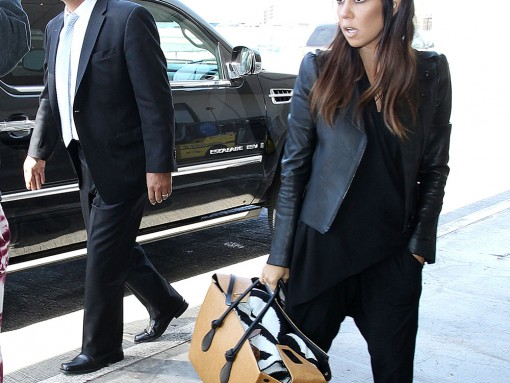 celine luggage tote sims 3