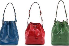 PurseBlog Asks: What's Your Most Durable Handbag?