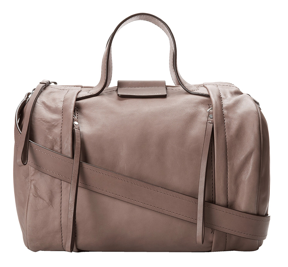 Marc by Marc Jacobs Moto Duffel