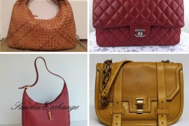eBay's Best Bags of the Week – May 7