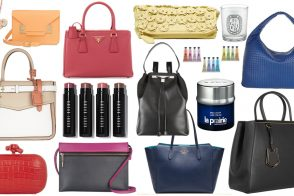 Our 2014 Mother's Day Gift Guide