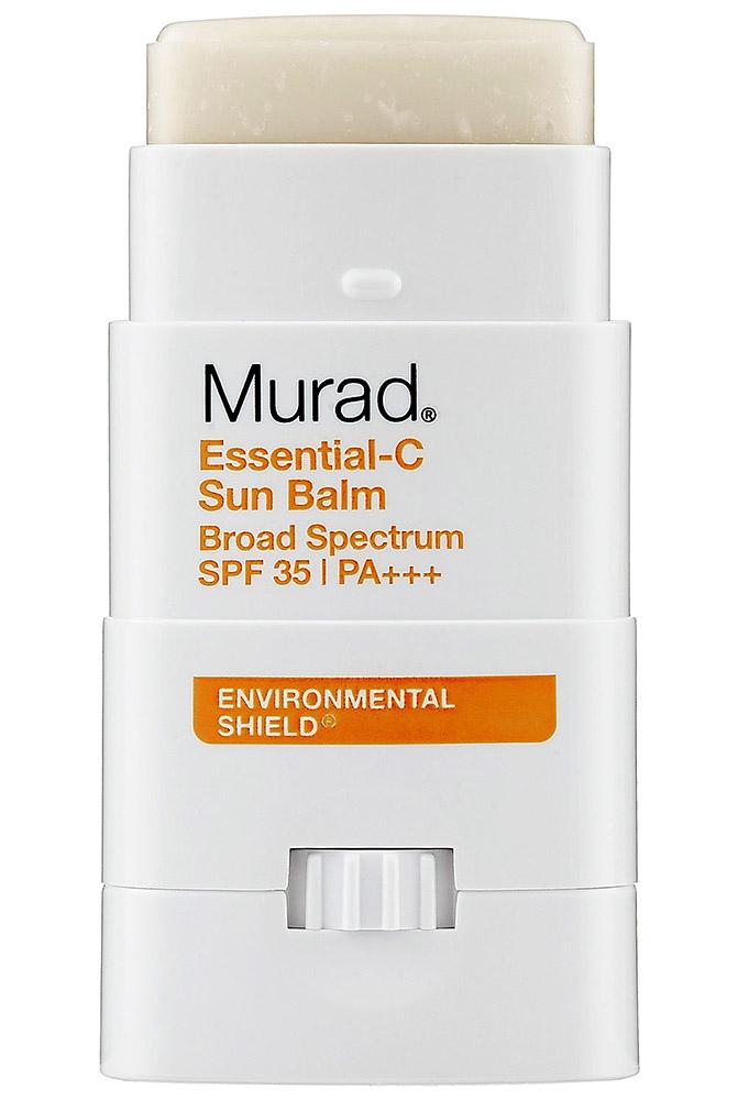 Murad Essential-C Sun Balm SPF 35
