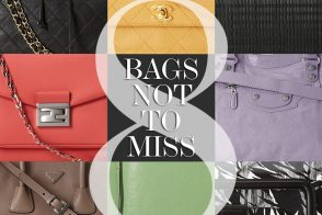 8 Bags (With Discounted Price Tags) You Need From MyHabit Right Now