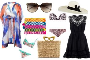 Want It Wednesday: Memorial Day Weekend Essentials