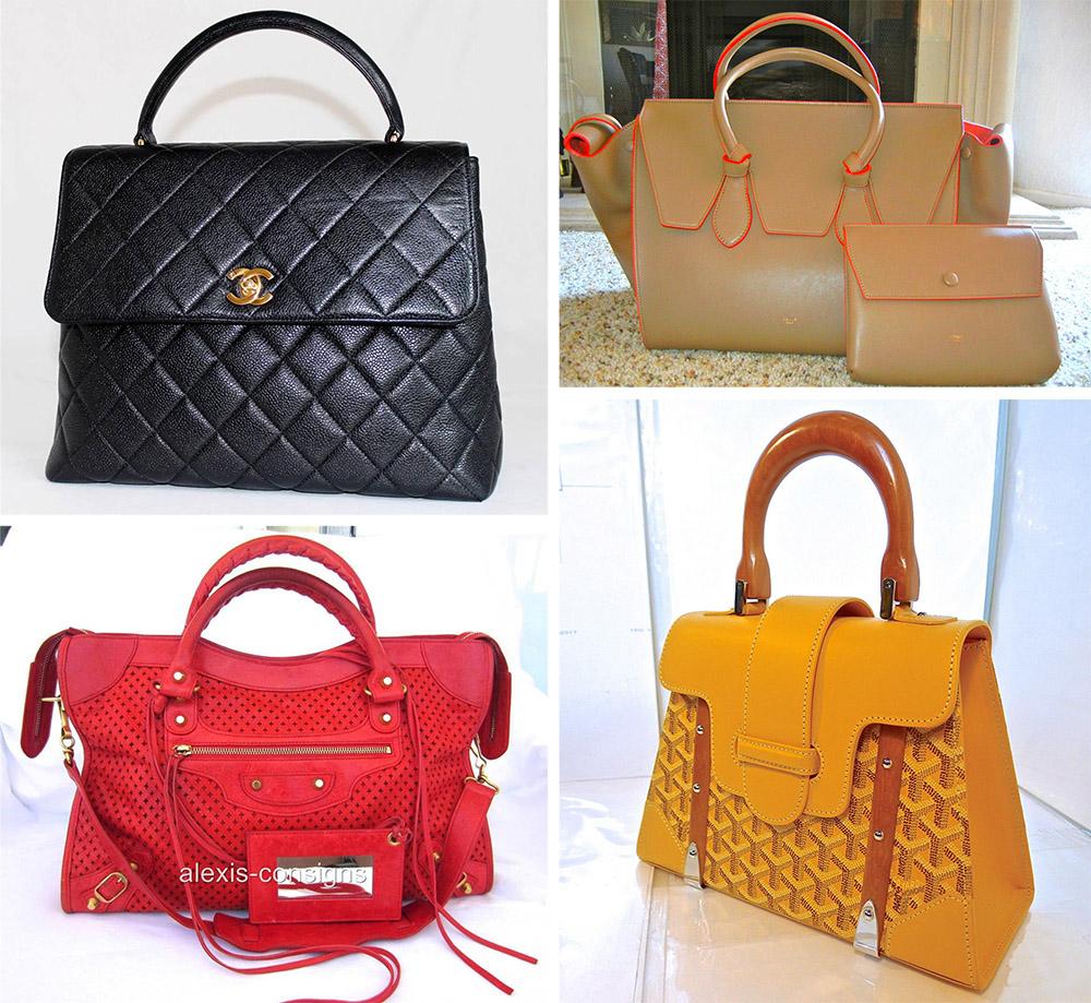 fake hermes bags - eBay's Best Bags of the Week - May 28 - PurseBlog