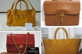 eBay's Best Bags of the Week – May 14