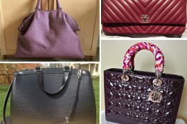 eBay's Best Bags of the Week – May 21