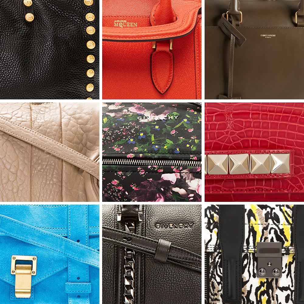 Bag Deals June 13