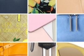 The Best Bag Deals for the Weekend of June 6