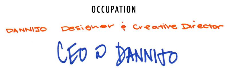 Dannijo-02