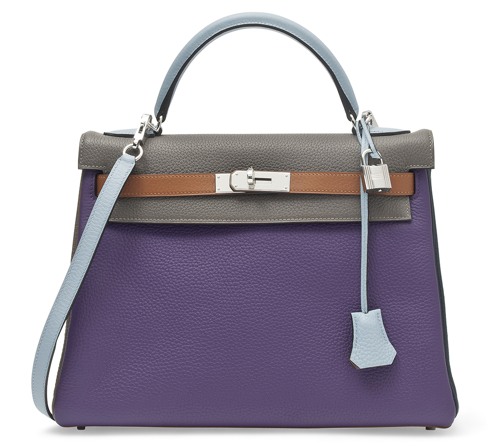kelly bag hermes shop