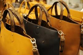 Check Out Louis Vuitton's Spring 2015 Men's Accessories