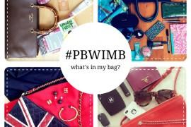 #PBWIMB Instagram Roundup – June 26th