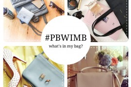 #PBWIMB Instagram Roundup – June 11th