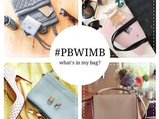 PBWIMB - June 11th