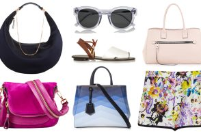 Want It Wednesday: Spring Sale Picks Part Two