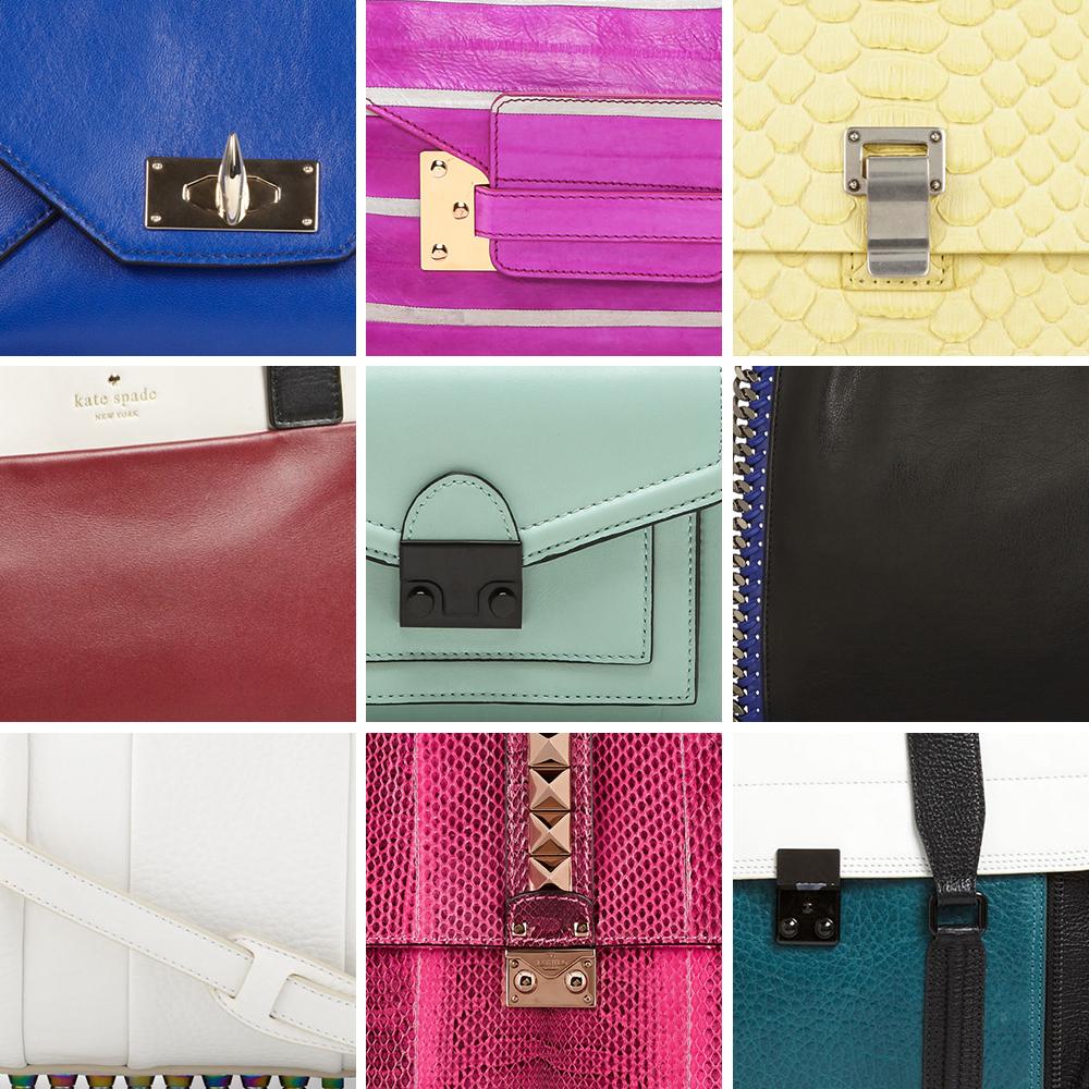 Bag Deals August 1