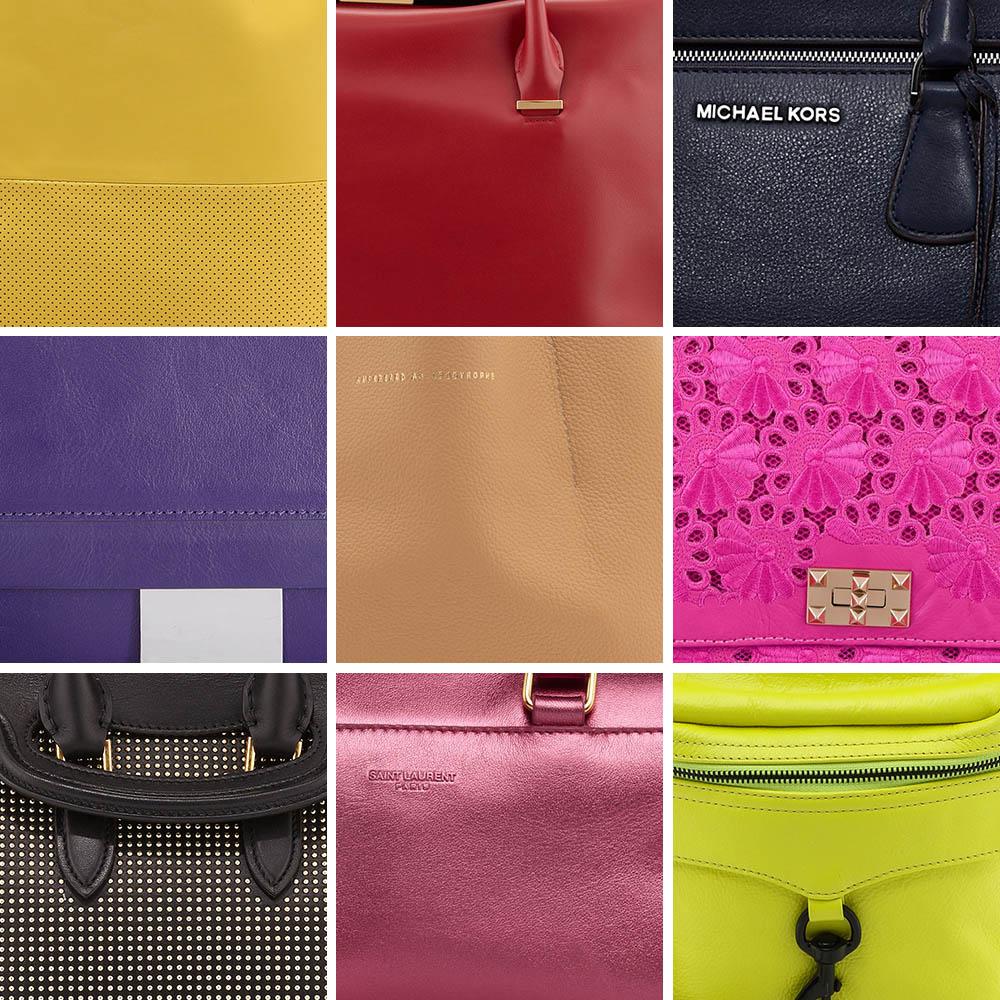 Bag Deals July 25