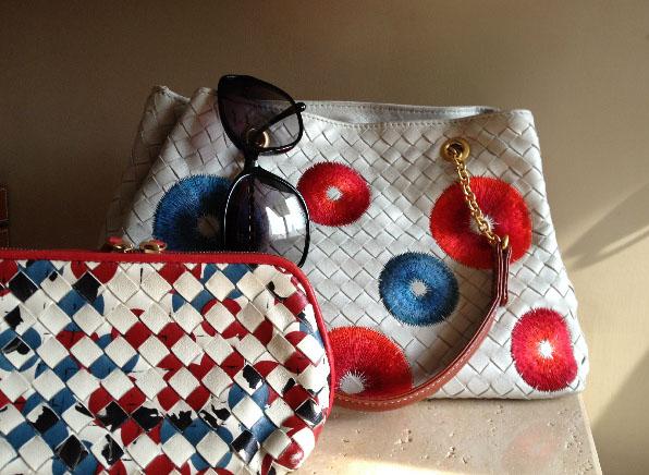 Bottega Veneta Bags 1