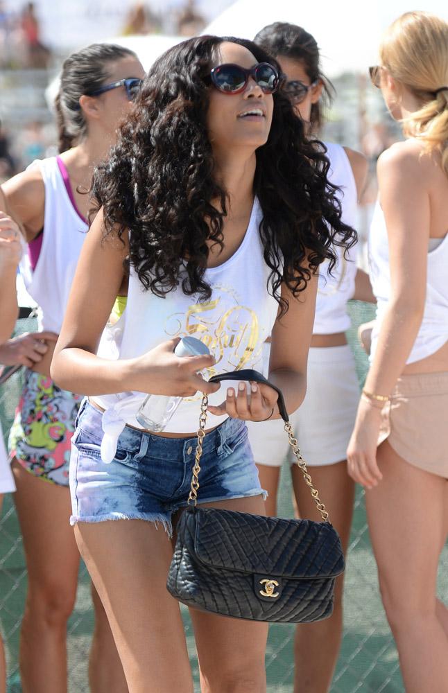 Celebrity Beach Bags 19