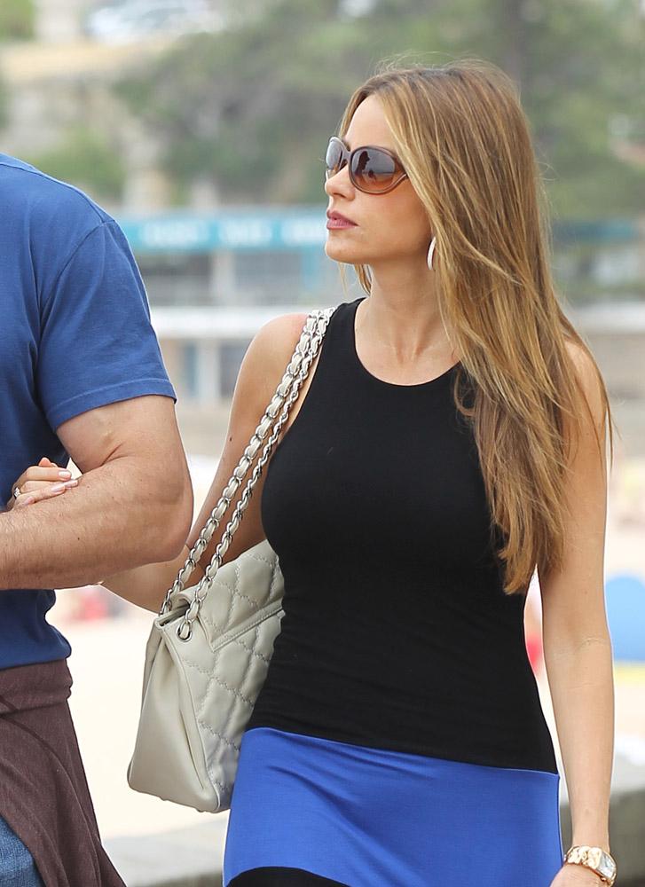 Celebrity Beach Bags 20