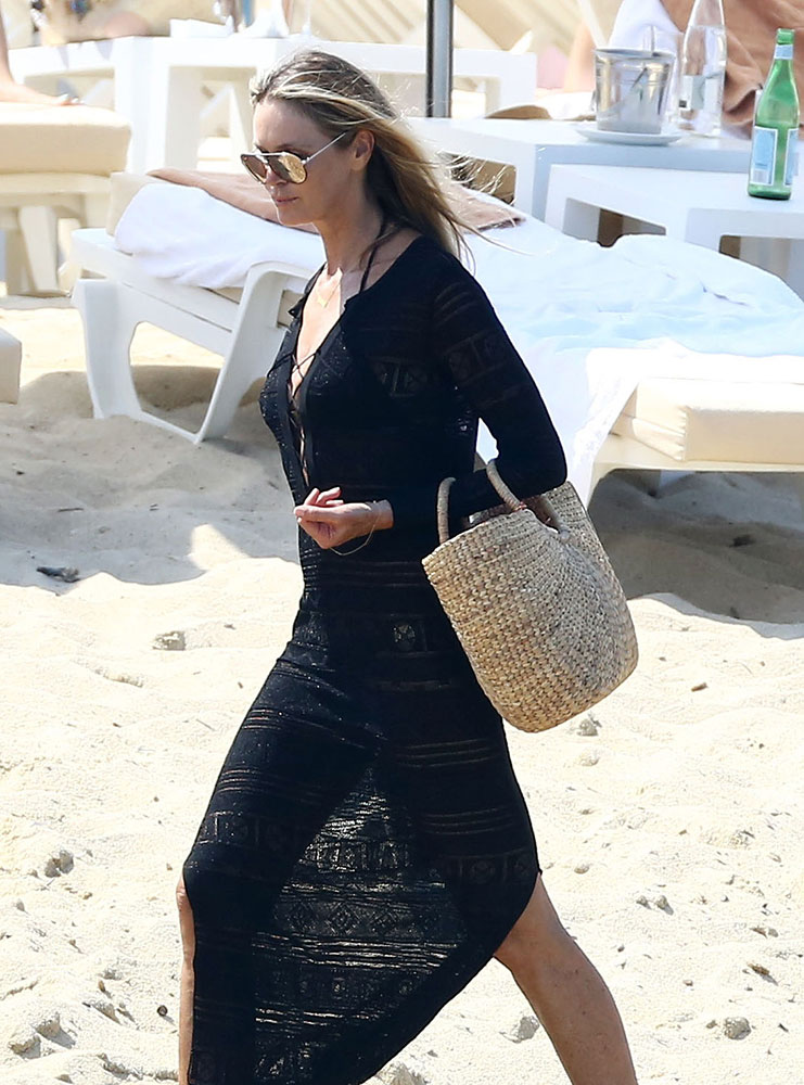 Elle-MacPherson-Straw-Shopping-Tote