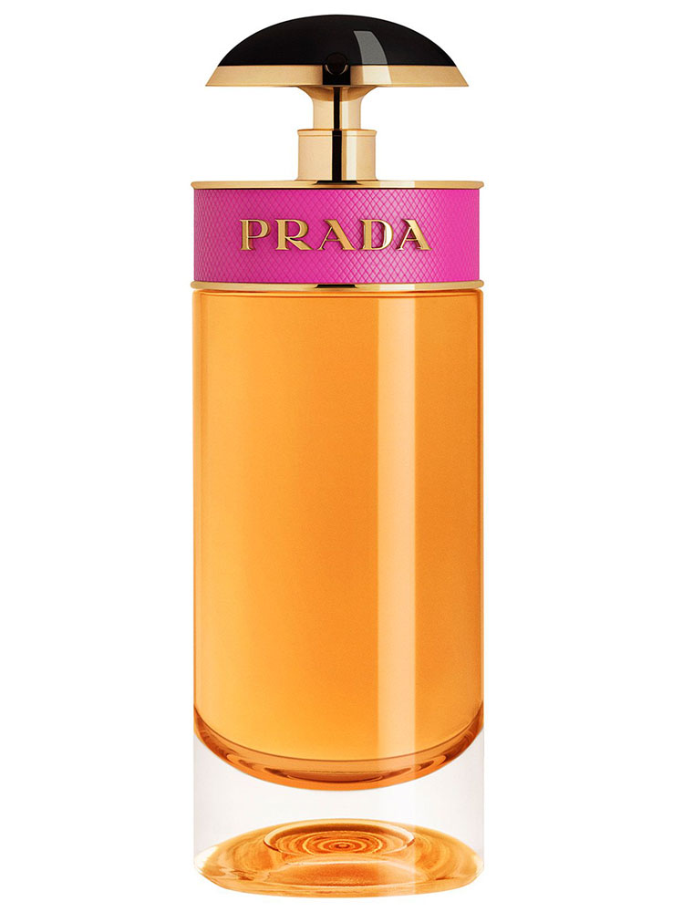 Prada Candy Perfume Spray