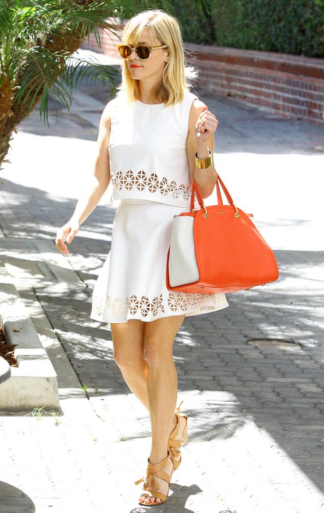 Reese Witherspoon Maiyet Peyton Bag-2