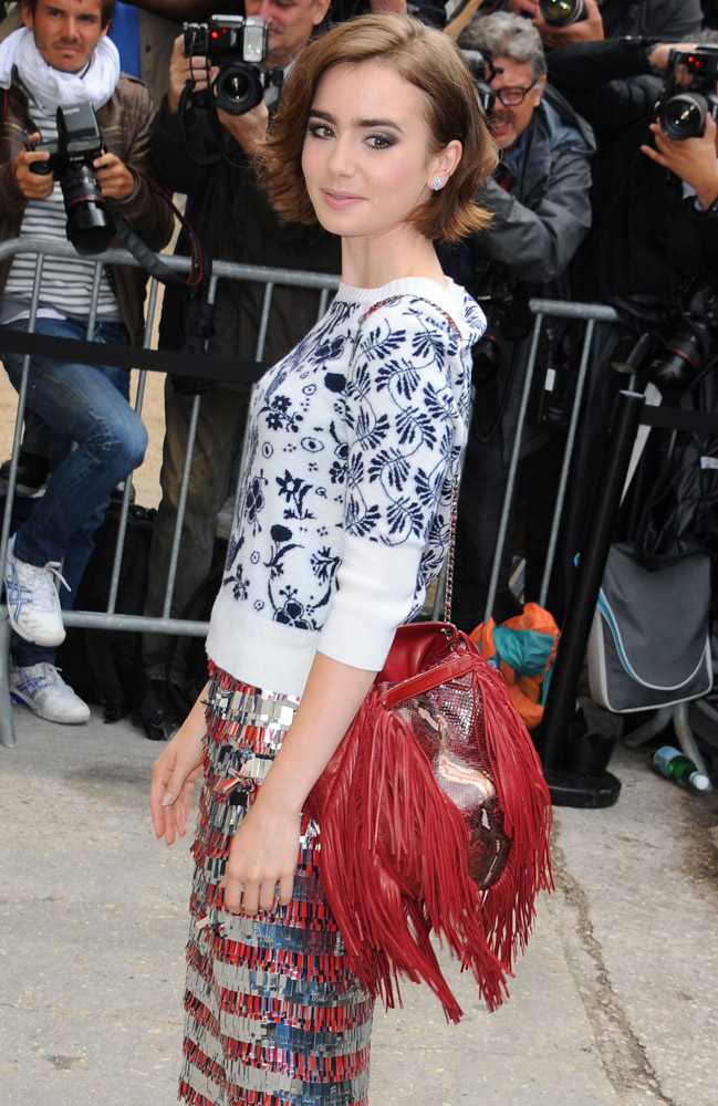 The Many Bags of Celebrities at Paris Couture Week Fall 2014-21