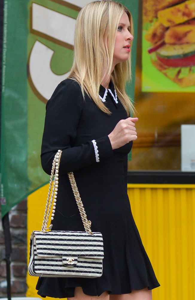 The Many Bags of Nicky Hilton Part 2-20