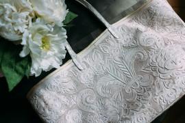 What's In Her Bag: Aviva Drescher (7)