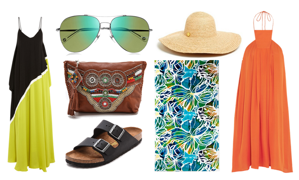 Want It Wednesday July 4 Essentials