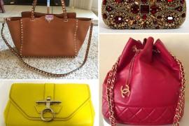 eBay's Best Bags of the Week – July 23