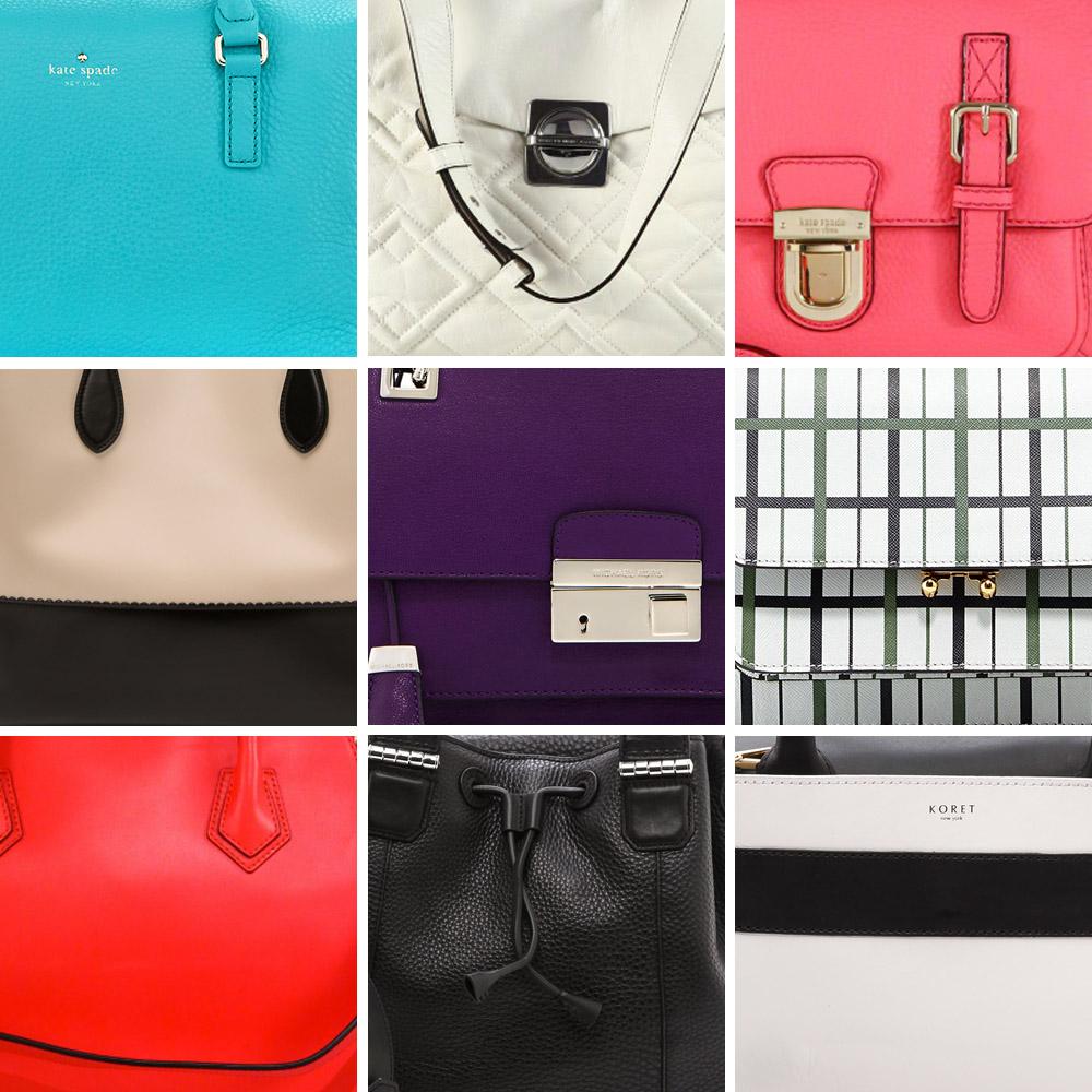 Bag Deals August 15