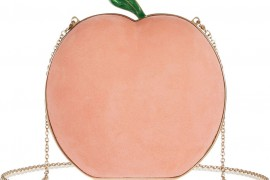12 Bags That Want You to Get Weird for Fall