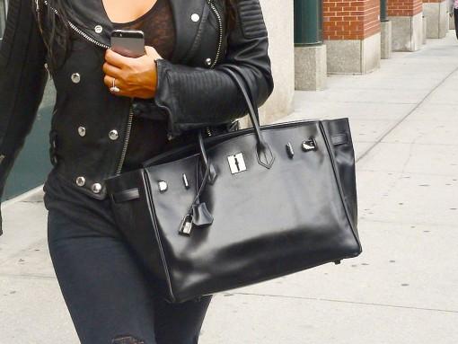 Handbag Trend Forecasting