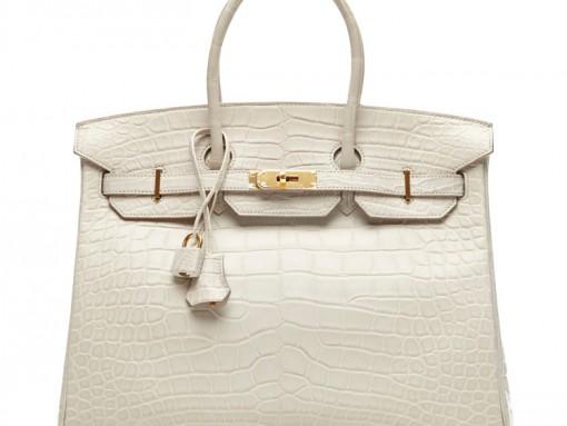 Hermes Bags Moda Operandi 1