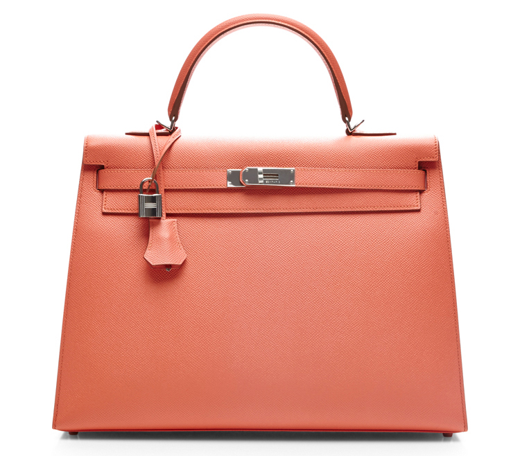 Hermes Bags Moda Operandi 3