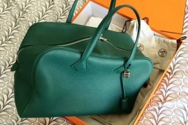 Hermes Victoria II Bag