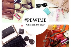 #PBWIMB Instagram Roundup – August 7th